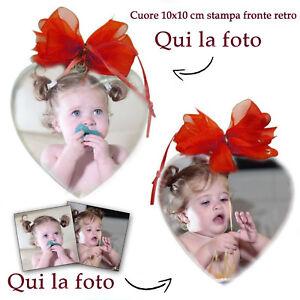 Cuore-di-Natale-idea-regalo-decorazione-addobbo-albero-personalizzato-con-foto