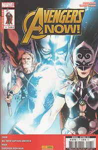 AVENGERS-NOW-N-5-Marvel-NOW-France-Panini-comics
