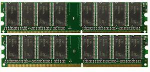 2GB-RAM-MEMORY-DELL-DIMENSION-8110
