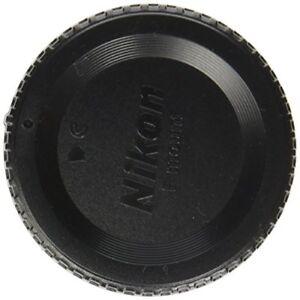 Nikon-BF-1B-Body-Cap-JAPAN