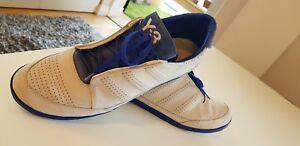 3 3 3 Sneakers 3 Y Adidas Sneakers Adidas Sneakers Y Adidas Y Adidas Y dHxn7zdU