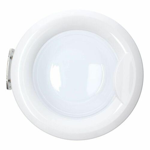 Tür Fenster Bullauge komplett Waschmaschine ORIGINAL LG Electronics ADC72912401r