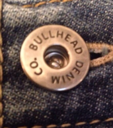 Bullhead 32x29 Slim Jeans 91j33 Slim Jeans Bullhead 32x29 7naz7Sq