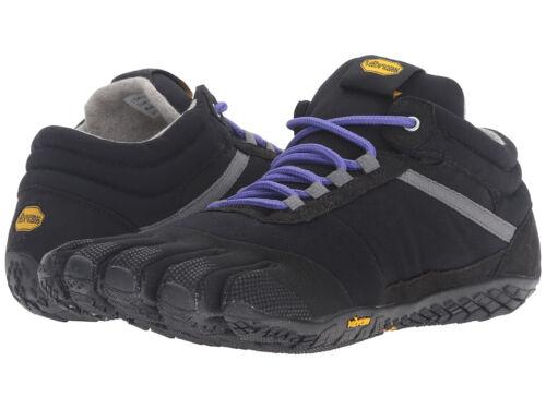 Vibram FiveFingers Trek Ascent Insulated Womens Barefoot Run Hiking Boot RP£129