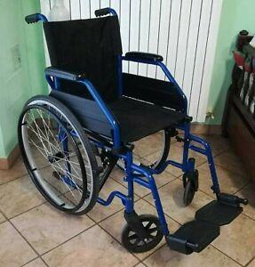 Sedia Mobile Per Anziani  chicago