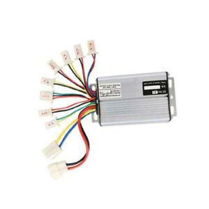 1000-W-36V-DC-Electric-Motor-Brush-Speed-Controller-Box-For-E-bike-Scooter