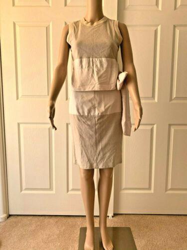 GIANFRANCO FERRE Vintage *RARE* 3-Piece Skirt Suit