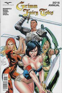 "Hollywood .Zombie Apocalypse # 1 Johnny Desjardins Variant Cover /""C/"" !! NM"