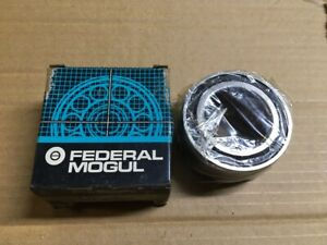 New-Federal-Mogul-Wheel-Bearing-Front-513006