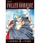 The Record of a Fallen Vampire by Kyo Shirodaira (Paperback, 2008)