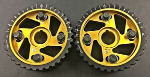 Brian-Crower-BC8801-Adjustable-Cam-Gears-for-Honda-Acura-B16-B17-B18-B20-H23