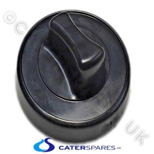 Parry Gaz Plancha Grille Bouton de Contrôle Cadran pour PGF800 PGF1200 PGF300