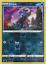 thumbnail 97 - Darkness Ablaze - Reverse Holo - Single Cards - Pokemon TCG