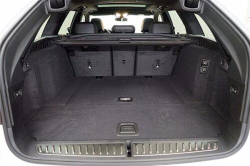 Per BMW 5er g31 TOURING ORIGINALE TFS Premium Tappetino vasca antiscivolo tappeto