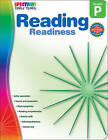 Reading Readiness, Preschool by Spectrum (Paperback / softback, 2011)