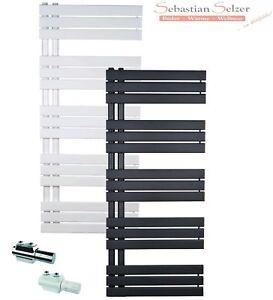 Design Badheizkörper Paneelheizkörper Handtuchtrockner Heizkörper Multiblock