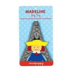Madeline-Bag-Tag-Mudpuppy-New-2014-01-21
