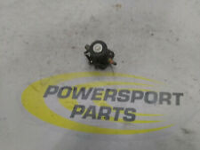 Choke Solenoid From 55 HP Johnson OUTBOARD Motor 1978 for