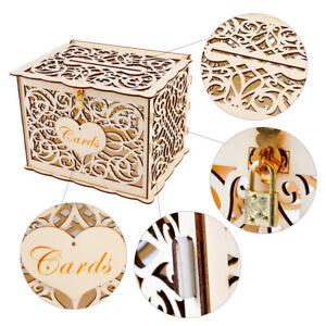 Rustic-Wedding-Greeting-Card-Box-Birthday-Party-Decoration-Supply-Gift-Money-Box