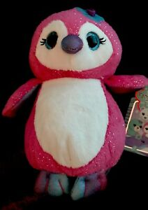 First-And-Main-Plush-Penny-Penquin