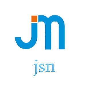 jiashuoning