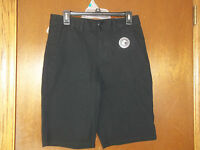 Tony Hawk Jeans Style Very Nice Looking Shorts Black Sz 29 Shorts