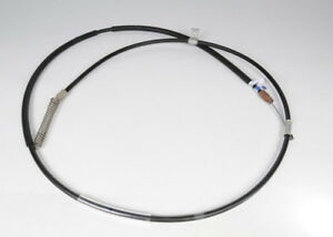 ACDelco-15189792-Rear-Right-Brake-Cable