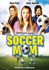 Soccer Mom 0013131581393 DVD Region 1