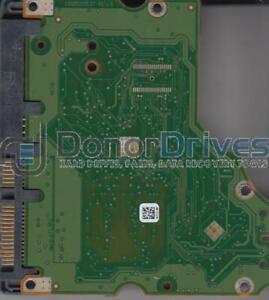 ST31500541AS-9TN15R-510-CC34-4772-M-Seagate-SATA-3-5-PCB