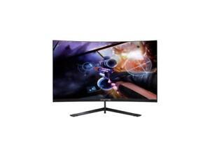 SCEPTRE-C275B-144RN-27-034-Full-HD-1920-x-1080-144Hz-3ms-2-x-HDMI-DisplayPort-AMD
