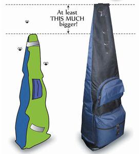 SCRAP-Cavalier-Attitude-Rapier-Bag-for-Swords-amp-equipment