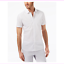 Ryan-Seacrest-Distinction-Men-039-s-Point-Collar-Stripes-At-Hem-Slim-Fit-Sport-Shirt thumbnail 10