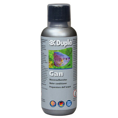 Traitement De L'eau 500 Ml Dupla Gan