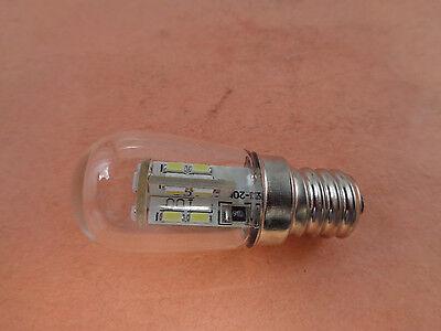 Light Bulb Brother 741 751 761 834DP 920D 925D 929D 934D 935D 1034D 1681 JS23