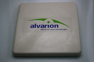 Alvarion-MARS-AN1241-902-928-MHz-RF-Vertical-Antenna-10-dBi-MA-IS91-T2