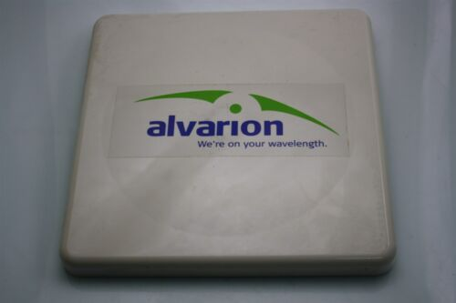 Alvarion MARS AN1241 902-928 MHz RF Vertical Antenna 10 dBi MA-IS91-T2