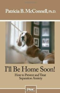 Ill-Be-Home-Soon-How-to-Prevent-and-Treat-Separation-Anxiety