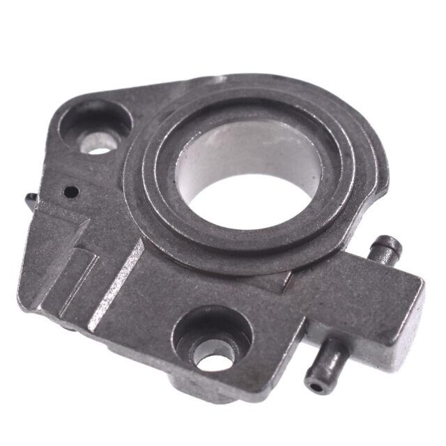 Öl-Pumpe für Stihl 026 MS260 MS 260 Oil pump