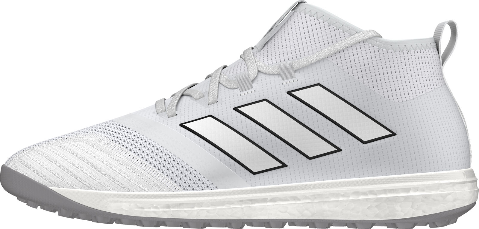 Adidas Ace Tango 17.1 Mens Football Trainers - White