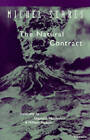 The Natural Contract by Michel Serres (Paperback, 1995)