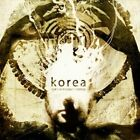 For the Present Purpose by Korea (CD, Jan-2009, Vici Solum Productions)