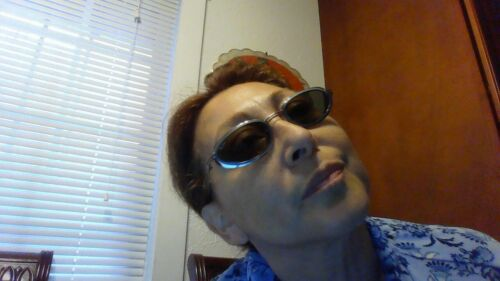 ray ban sunglasses VINTAGE 1996