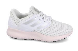 Alphabounce 2 Sneakers donna Adidas da Rc Wcg5594 Scarpe trCQxhds