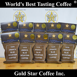 10-lbs-Wallenford-Estate-Jamaica-Blue-Mountain-Coffee-Roasted-Fresh-as-ordered