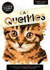 Cat Querkles von Thomas Pavitte (2016, Taschenbuch)