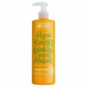 Not Your Mother's Naturals Royal Honey & Kalahari Desert Melon Repair &...