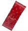 miniature 5 - Bandana Serre-tête élastique soyeux Hairband Coiffure Fashion Yoga Twisted Head Wrap
