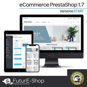 Dominio-INTERNET-con-NEGOZIO-ONLINE-STORE-SHOP-WEB-PrestaShop-versione-1-7-new