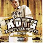 Power [PA] by Z-Ro (CD, May-2007, Rap-A-Lot)