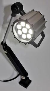 Détails Tensions BrasDiverses Machine Rechargeable Sur Outil Led Le Afficher D'origine LampeIp65Double Titre Industriel vmN80Oynw
